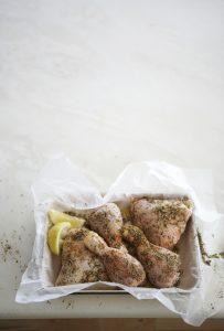 sweet pepper chilli bbq marinade chicken sonia cabano blog eatdrinkcapetown