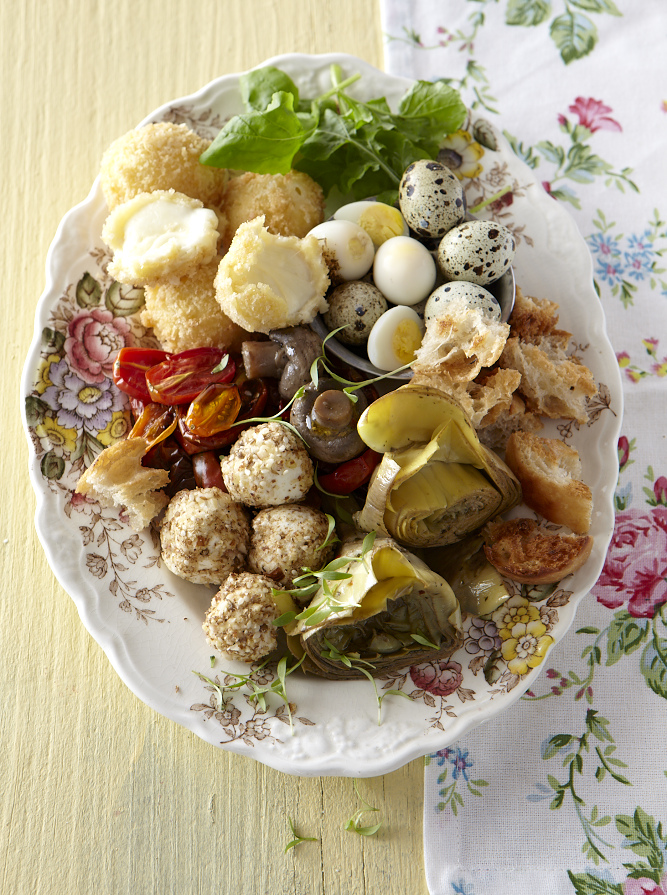 antipasto platter sonia cabano blog eatdrinkcapetown