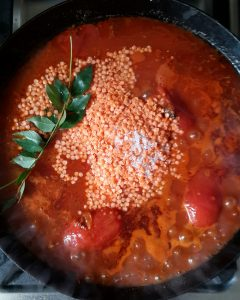 add red lentils egg tomato curry sonia cabano blog eatdrinkcapetown
