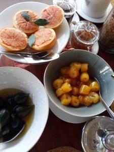 fruit preserves bart klip sonia cabano blog eatdrinkcapetown