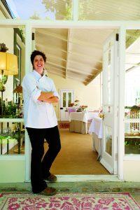 chef louise gillett bart klip sonia cabano blog eatdrinkcapetown