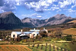 tokara wine estate olives deli helshoogte pass franschhoek
