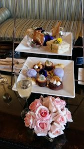 afternoon tea anthonij rupert wyne sonia cabano blog eatdrinkcapetown