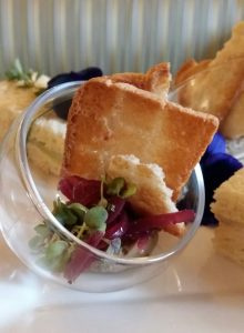 afternoon tea anthonij rupert wines sonia cabano blog eatdrinkcapetown