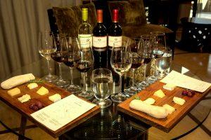 terra del capo cheese wine anthonij rupert wine estate sonia cabano blog eatdrinkcapetown