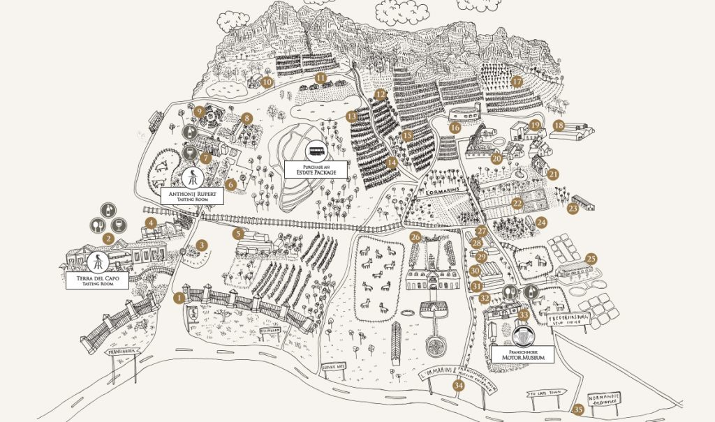 img_wine_map-ar-wyne