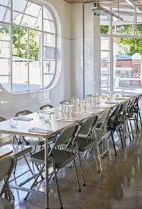 interior light chefs kitchen sonia cabano blog eatdrinkcapetown