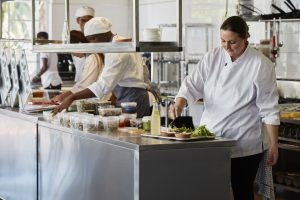 chef jenny ward chefs kitchen sonia cabano blog eatdrinkcapetown