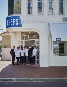 exterior chefs sonia cabano blog eatdrinkcapetown