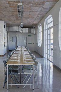 interior chefs kitchen sonia cabano blog eatdrinkcapetown