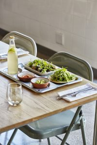 fresh chefs kitchen sonia cabano blog eatdrinkcapetown