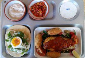 fish plate chefs sonia cabano blog eatdrinkcapetown
