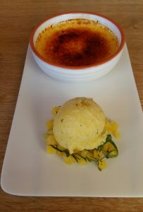 dessert chefs sonia cabano blog eatdrinkcapetown