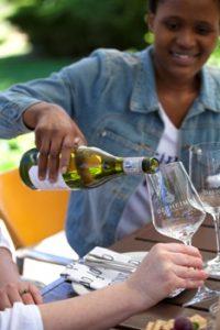 wine delheim sonia cabano blog eatdrinkcapetown