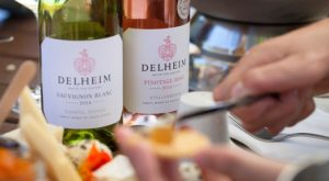 food wine delheim sonia cabano blog eatdrinkcapetown