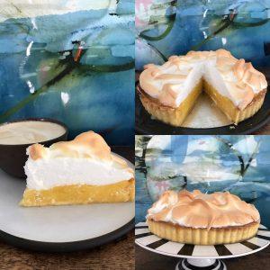 composition lemon meringue pie sonia cabano blog eatdrinkcapetown