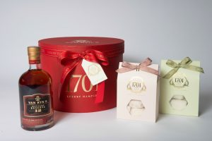 brandy hamper giveaway sonia cabano blog eatdrinkcapetown