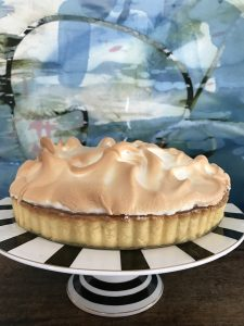 whole lemon meringue sonia cabano blog eatdrinkcapetown