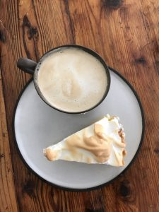 coffee lemon meringue pie sonia cabano blog eatdrinkcapetown