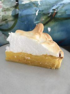 lemon meringure pie recipe sonia cabano blog eatdrinkcapetown