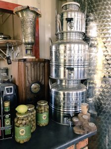 evoo olives olive shed marbrin olive farm robertson valley sonia cabano blog eatdrinkcapetown