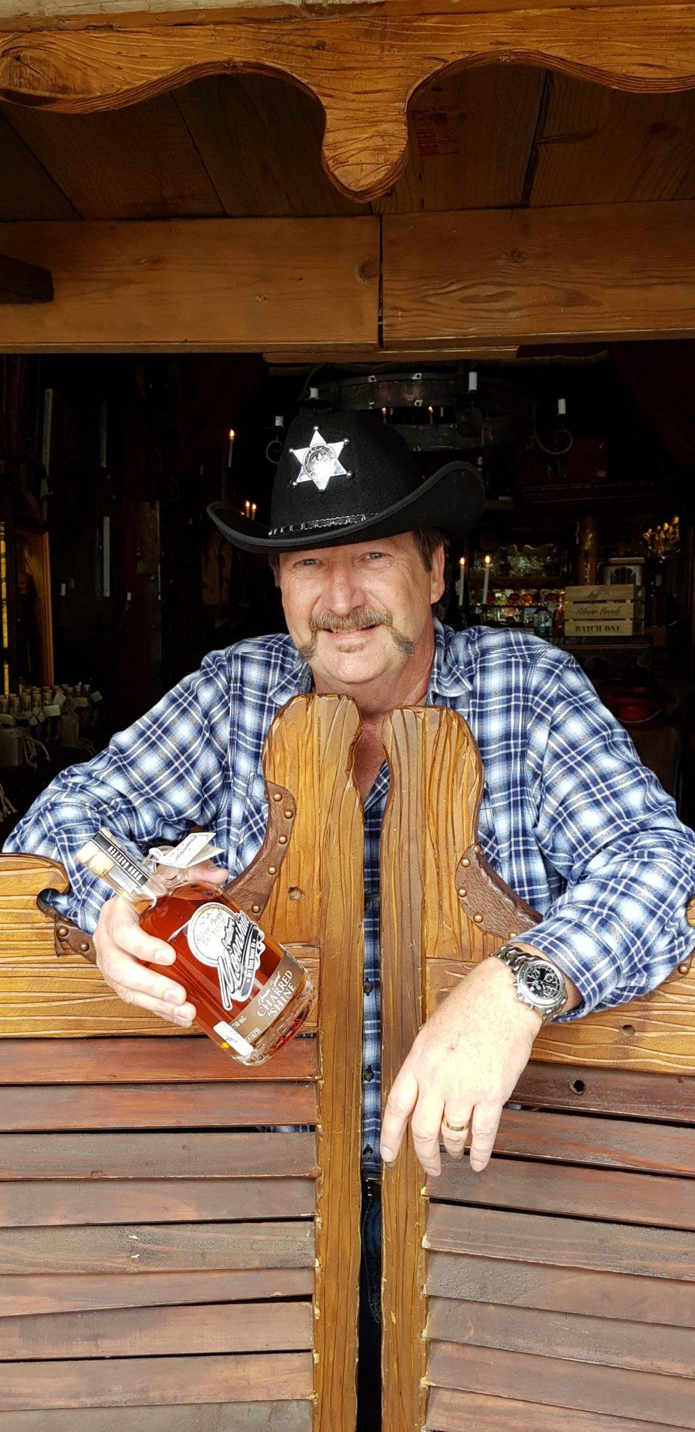 Mark Taverner silver creel sonia cabano blog eatdrinkcapetown