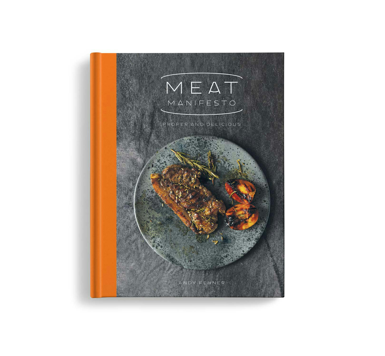 meat manifesto andy fenner quivertree sonia cabano blog eatdrinkcapetown