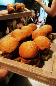 sliders musgrave gin ghibli bar sonia cabano blog eatdrinkcapetown