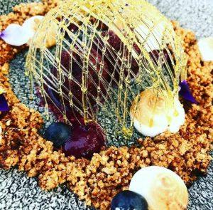 dessert la paris sonia cabano blog eatdrinckapetown