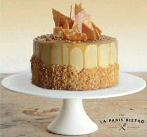 cake la paris sonia cabano blog eatdrinkcapetown