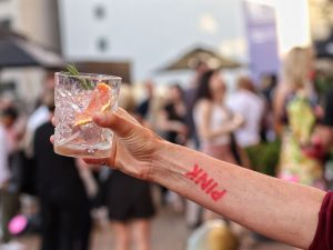 drink pink musgrave ghibli bar sonia cabano blog eatdrinkcapetown
