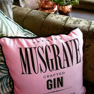 pillow musgrave gin sonia cabano blog eatdrinkcapetown