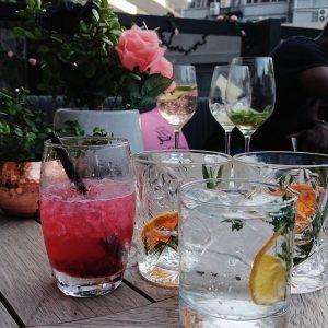 musgrave gin cocktails ghibli bar sonia cabano blog eratdrinkcapetown