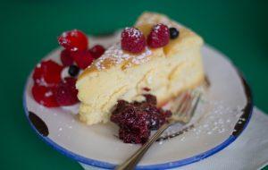 cheesecake rojaal sonia cabano blog eatdrinkcapetown
