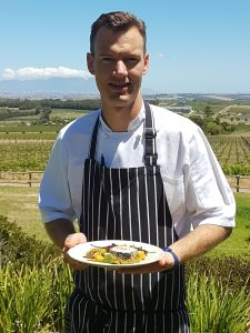 chef maritz jacobs longridge sonia cabano blog eatdrinkcapetown