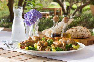 grape lunch 2 arw sonia cabano blog eatdrinkcapetown