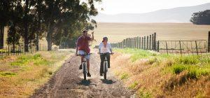 cyclists bart klip sonia cabano blog eatdrinkcapetown