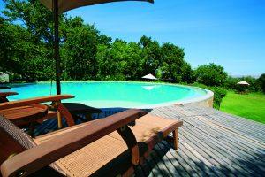main pool bartholomeus klip sonia cabano blog eatdrinkcapetown