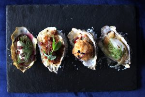 ltr oysters benguela cove