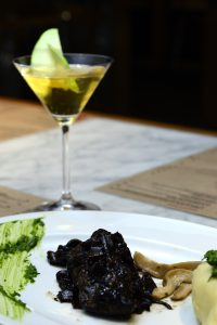 fried liver carne cardhu sonia cabano blog eatdrinkcapetown