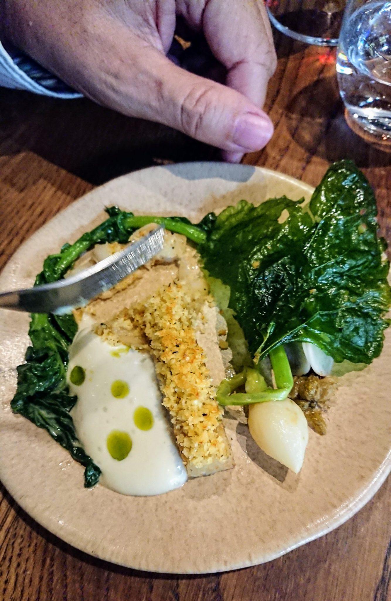 turnip gratin foxcroft sonia cabano blog eatdrinkcapetown