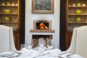 fireplace grande provence sonia cabano blog eatdrinkcapetown