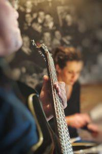 Delheim jazz Sundays Sonia Cabano blog eatdrinkcapetown
