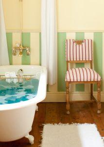 bath nerina bedroom bk sonia cabano blog eatdrinkcapetown