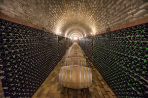 underground cellars ww sonia cabano blog eatdrinkcapetown