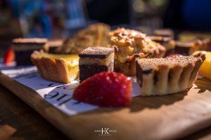 baked goods bakery jordan sonia cabano blog eatdrinkcapetown