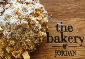 fresh logo bakery @ jordan wine estate sonia cabano blog eatdrinkcapetown