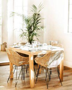 bistro table la paris sonia cabano blog eatdrinkcapetown