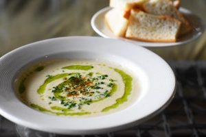 artichoke soup red wine rendezvous sonia cabano blog eatdrinkcapetown