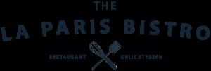 la paris bistro logo sonia cabano blog eatdrinkcapetown